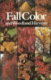 Fall Color Woodland