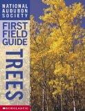 National Audubon Society First