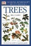 Trees Allen J Coombes