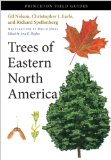 Trees of Eastern North America