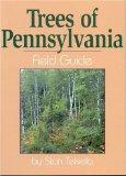 Trees of Pennsylvania Tekiela