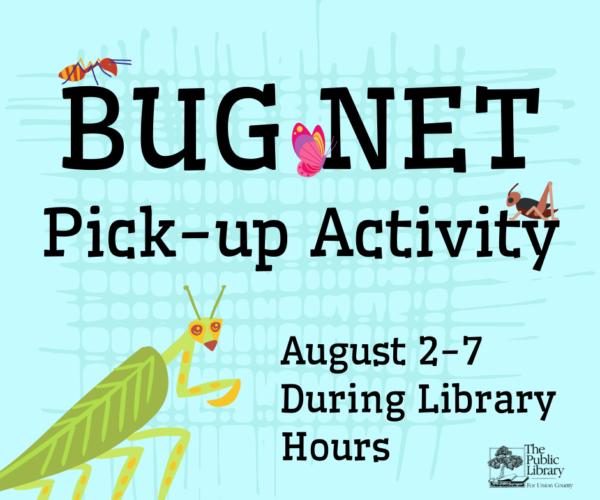 August Programs(2)